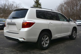 2010 Toyota Highlander Naugatuck, Connecticut 4