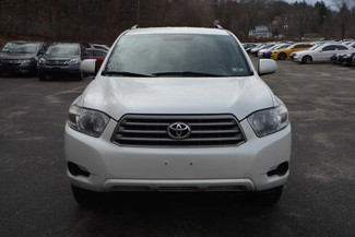 2010 Toyota Highlander Naugatuck, Connecticut 7