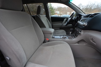 2010 Toyota Highlander Naugatuck, Connecticut 9
