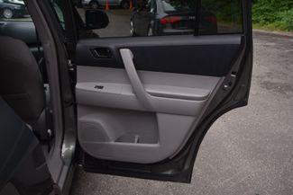 2010 Toyota Highlander Naugatuck, Connecticut 11