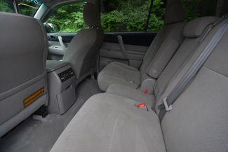 2010 Toyota Highlander Naugatuck, Connecticut 14