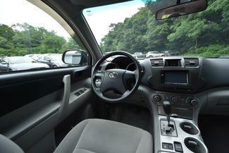 2010 Toyota Highlander Naugatuck, Connecticut 15