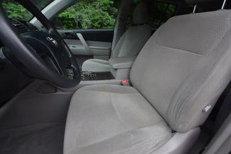 2010 Toyota Highlander Naugatuck, Connecticut 19