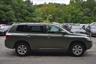 2010 Toyota Highlander Naugatuck, Connecticut 5