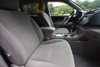 2010 Toyota Highlander Naugatuck, Connecticut 9