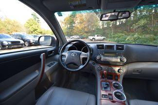 2010 Toyota Highlander Limited Naugatuck, Connecticut 18