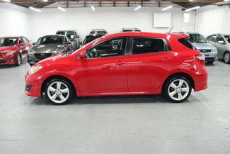2010 Toyota Matrix S Kensington, Maryland 1