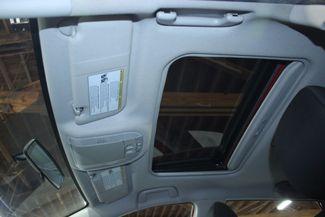 2010 Toyota Matrix S Kensington, Maryland 18