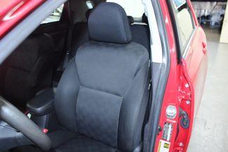 2010 Toyota Matrix S Kensington, Maryland 19