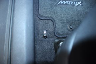 2010 Toyota Matrix S Kensington, Maryland 24