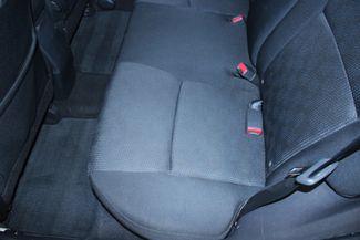 2010 Toyota Matrix S Kensington, Maryland 34
