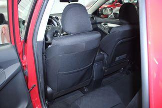 2010 Toyota Matrix S Kensington, Maryland 36