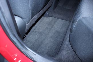 2010 Toyota Matrix S Kensington, Maryland 37