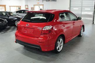 2010 Toyota Matrix S Kensington, Maryland 4