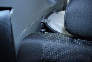 2010 Toyota Matrix S Kensington, Maryland 45