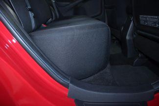 2010 Toyota Matrix S Kensington, Maryland 47