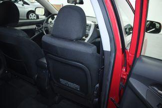 2010 Toyota Matrix S Kensington, Maryland 48