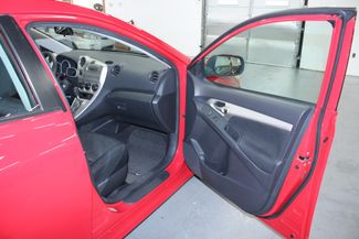 2010 Toyota Matrix S Kensington, Maryland 51