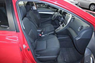2010 Toyota Matrix S Kensington, Maryland 55