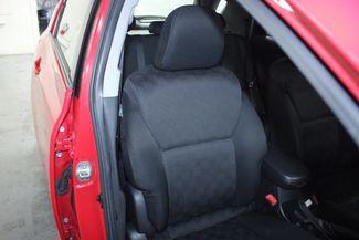2010 Toyota Matrix S Kensington, Maryland 56
