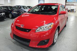 2010 Toyota Matrix S Kensington, Maryland 8