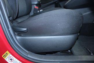 2010 Toyota Matrix S Kensington, Maryland 60