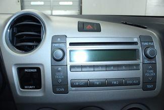 2010 Toyota Matrix S Kensington, Maryland 70