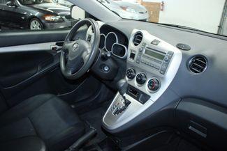 2010 Toyota Matrix S Kensington, Maryland 73