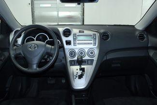 2010 Toyota Matrix S Kensington, Maryland 75