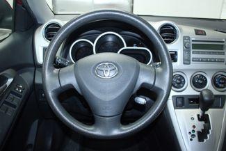 2010 Toyota Matrix S Kensington, Maryland 76