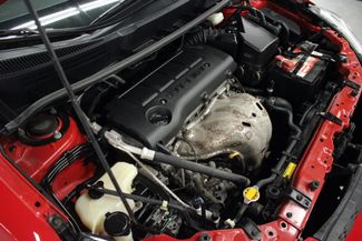 2010 Toyota Matrix S Kensington, Maryland 91