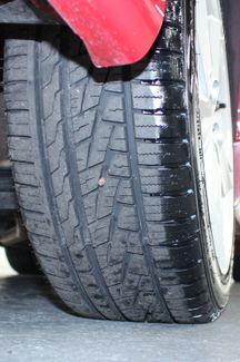 2010 Toyota Matrix S Kensington, Maryland 101