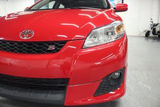2010 Toyota Matrix S Kensington, Maryland 104