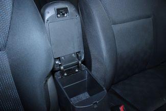 2010 Toyota Matrix S Kensington, Maryland 65