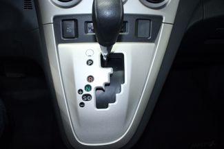 2010 Toyota Matrix S Kensington, Maryland 68