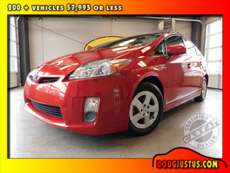 2010 Toyota Prius in ,, TN