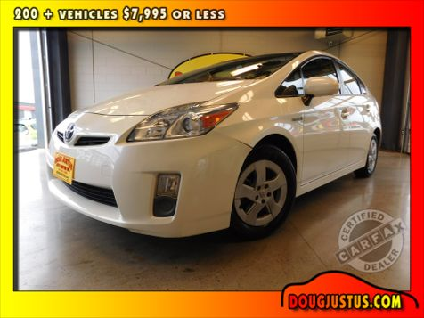 2010 Toyota Prius V in Airport Motor Mile ( Metro Knoxville ), TN