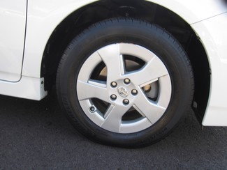 2010 Toyota Prius III Batesville, Mississippi 32