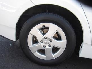 2010 Toyota Prius III Batesville, Mississippi 33