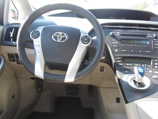 2010 Toyota Prius III Batesville, Mississippi 11