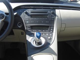 2010 Toyota Prius III Batesville, Mississippi 13
