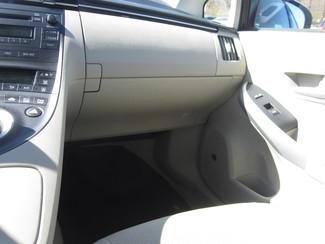 2010 Toyota Prius III Batesville, Mississippi 14
