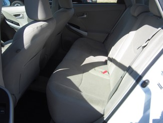 2010 Toyota Prius III Batesville, Mississippi 16