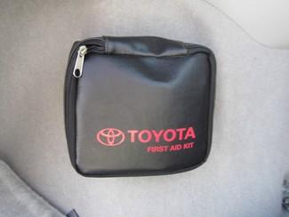 2010 Toyota Prius III Batesville, Mississippi 19