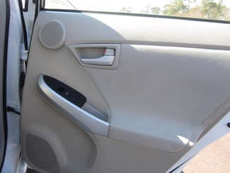 2010 Toyota Prius III Batesville, Mississippi 20