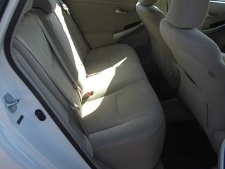 2010 Toyota Prius III Batesville, Mississippi 21