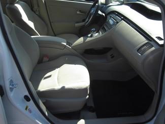 2010 Toyota Prius III Batesville, Mississippi 23