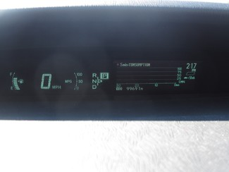 2010 Toyota Prius III Batesville, Mississippi 12