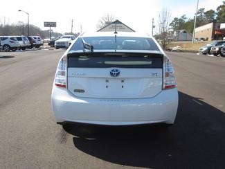 2010 Toyota Prius III Batesville, Mississippi 5