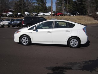 2010 Toyota Prius III Batesville, Mississippi